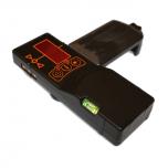 Detektors/uztvērējs Kapro lāzeriem 872, 873, 875, 883N