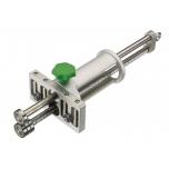 FREUND Maxi-Edge Roller