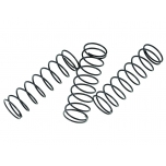 Return spring for pneumatic secateur 9210
