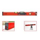 985D Digiman Digital Level with Laser Pointer