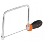"6"" coping saw 10221"