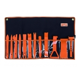 Universal trim removal set 12pcs