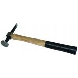 Body work pein & finishing hammer diam 40mm 460g 328mm