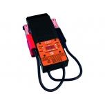 Battery tester 12V