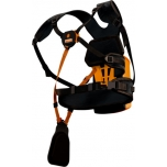 Harness for BCL121