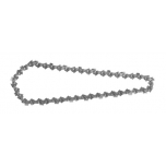"""Spare 6""""/150mm chain for BCL13CG6 guide"""