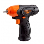 "1/4"" cordless impact wrench 12V, max 105Nm"