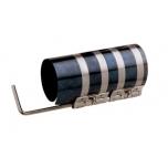 Piston ring tightener 57-125mm