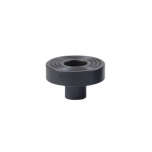 ADAPTORS SET- 45MM & 75MM