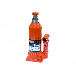 Bottle jack max 5t 212/468mm