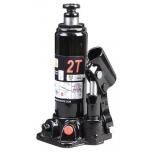 Hidraulinis keltuvas 12T 230-465mm
