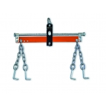 Adjustable engine sling 680kg