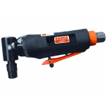 Pneumatic die grinder with 90° angle, 6mm 20000rpm 164W