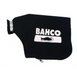 Dust bag for air blow and suction gun BP219V