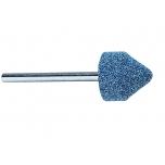 Abrasive wheel 3x15x44mm