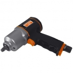 "Pneumatic impact wrench 3/4"" max 1800 Nm"