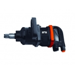 "1"" impact wrench-2""anvil"