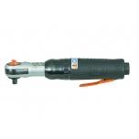 "Pneumatic ratchet 1/4"" 0-47 Nm 235min"