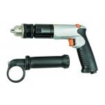 High precision drill 13mm 450rpm 0-34Nm