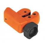 Copper pipe cutter max 29mm Truper 12851