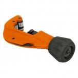 Copper pipe cutter max 32mm Truper 12856