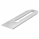 Replacement blade for plane 4L, 5L, width 50mm 12033