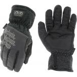 Pašiltintos pirštinės Mechanix Winter Fleece  M/9