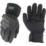 Winter gloves Mechanix Winter Fleece size M/9