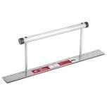 DEFT Drip edge folding tool
