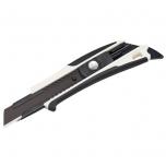 Tajima DORA Cutter 18mm  Razar Black Blade, automatic lock