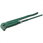 """Pipe wrench DOW 620mm 3"""""""