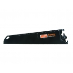 """Saw blade for laminate 20""""/500mm Superior"""