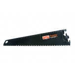 "Saw blade 22""/550mm GT Superior"