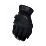 Gloves FAST FIT 55 black 11/XL 0.6mm palm, touch screen capable
