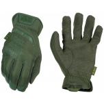 Gloves Mechanix FastFit® Olive Drab 9/M