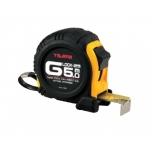 G5P80MY