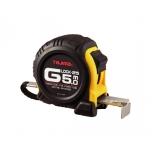 Measuring tape 3 m/16 mm yellow