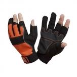 Gloves GL012 size 8