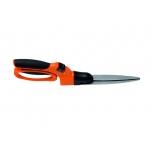 Expert grass shears with rotating head 375mm
