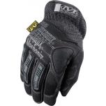 Gloves IMPACT-PRO 3.0 05 black 12/XXL