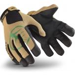 Pirštinės HexArmor ThornArmor® 3092, apsauga nuo spyglių delno srityje, d. 09