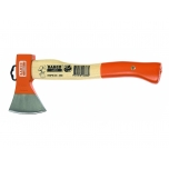 Camping axe 380mm 1000g