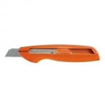 Snap off knife 18mm KG18