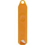 Maiņas asmenis 18mm 10 gab. plastmasas iepakojumā