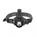 LED headlamp 120 Lumens 10620  DISCONTINUED !!