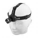 LED galvos šviestuvas 160LUM Truper 15004