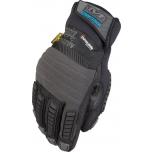 Winter gloves Mechanix Polar Pro M/9
