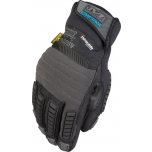 Winter gloves Mechanix Polar Pro M/9