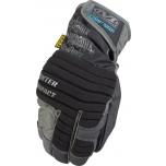 Gloves Winter Impact black 12/XXL