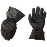 Gloves Winter Impact  black 10/L